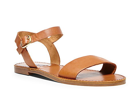 STEVEMADDEN-SANDALS_DONDDI_TAN-LEATHER