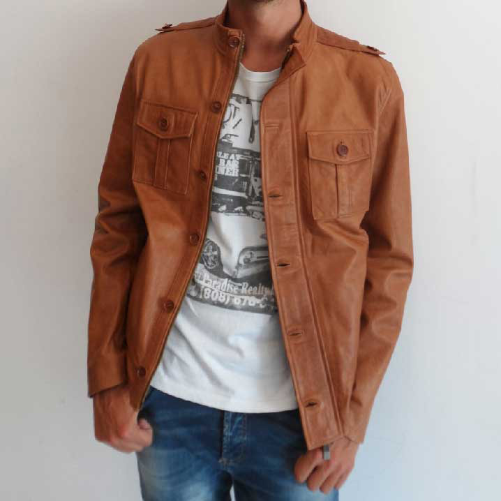 alba-jacket-man2-small